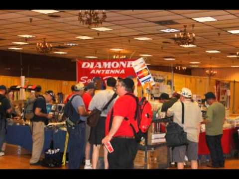 QSO Live from Dayton 5-20-201 part 6 of 6