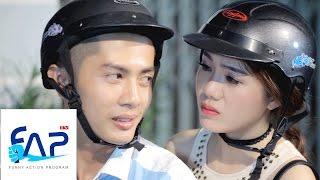 Video clip FAPtv Cơm Nguội Tập 47: Không Thể Quên