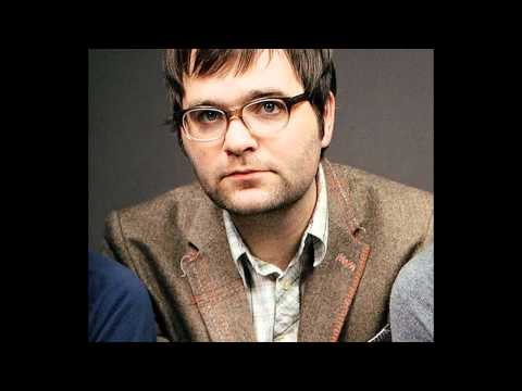Ben Gibbard - When The Sun Goes Down