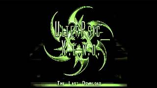 Ulterpsic - Discontinued Human