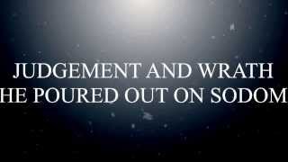 Watch Michael W Smith Our God Is An Awesome God video