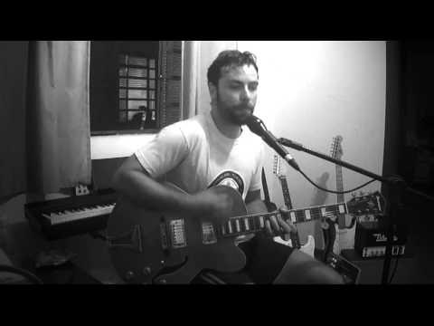 Love Soon - Buck Cordão (John Mayer)
