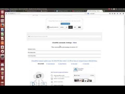 How to download mp3 HD remastered 320 kbps  from Youtube