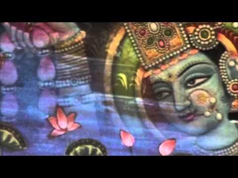 Aaj Yamunaji Padharya Mare Gher video