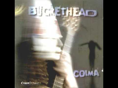 Buckethead - For Mom