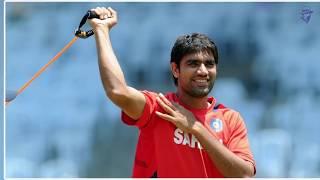 IPL के 5 खिलाडी जो अमीर से गरीब हो गए // 5 Forgotten IPL Heroes