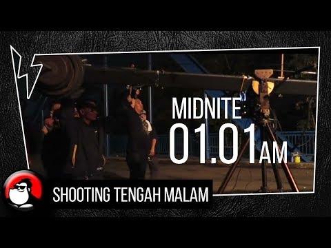 download lagu Shooting Tengah Malam Vlog 015 gratis