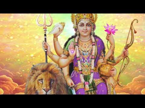 Vishwambhari Stuti video