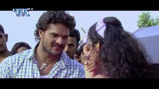 download lagu 2017 New Bhojpuri Movie - Super Hit Bhojpuri Film gratis