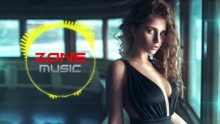 Venemy Club Soda No Copyright Music Zonemusic