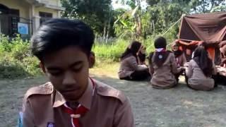 download lagu Sebatas Patok Tenda   X Pascal Smadapro gratis