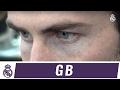 🎬 GARETH BALE: THE RETURN