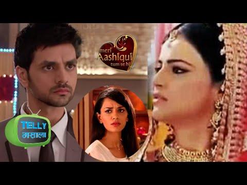 Ranveer and Ishani To Get Married Again | Meri Aashiqui Tum Se Hi thumbnail