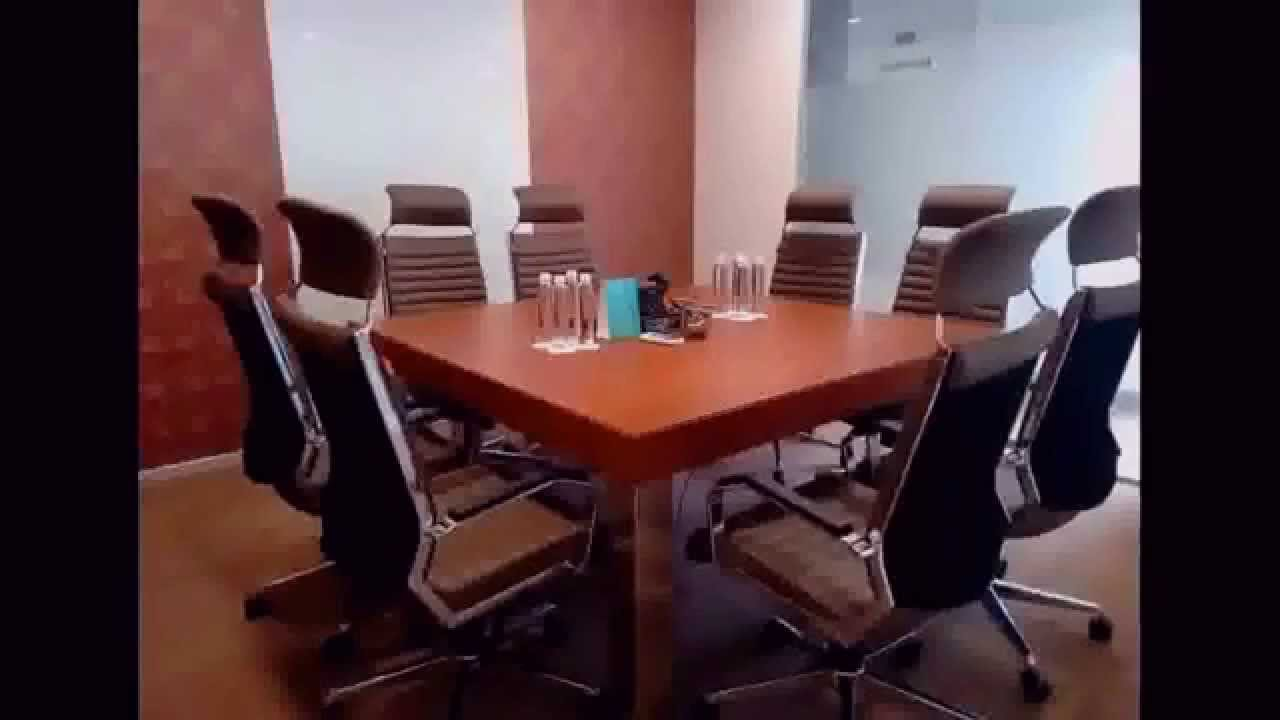 [Rising metro city - View from Sky cafe Centre-A Office space...] Video