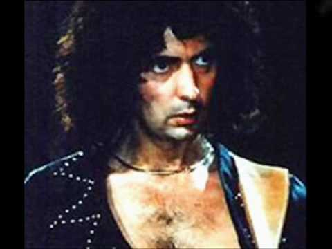 Ritchie Blackmore - Still Im Sad