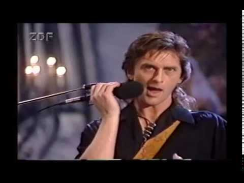 Mike Oldfield - Heaven