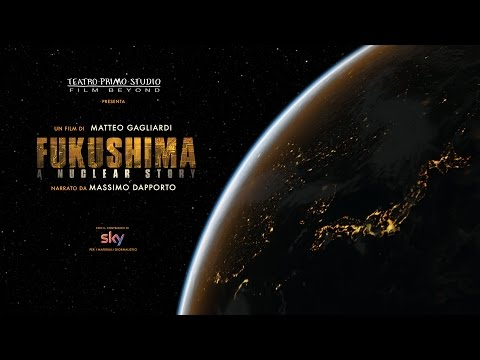 Fukushima: A Nuclear Story - Watch the film: https://vimeo.com/ondemand/fukushimaanuclearstoryit