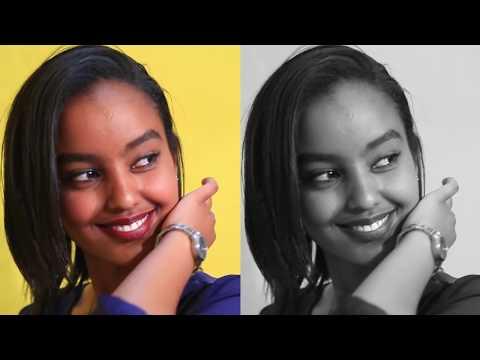 Yaru makaveli & Danay ft Lwam - Tamama - New Ethiopian Tigrigna Music 2018 (Official Video)
