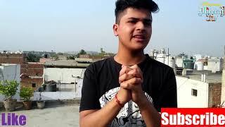 सम्मोहन कैसे करते हैं How To Hipnotizame In Hindi- kisiko hypnotise kese karte hain