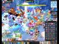 Nostale Raid Sp7 Rush & Kill
