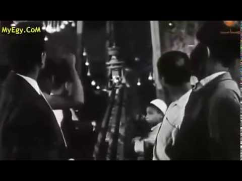 فيلم شباب امراه كامل - تحية كاريوكا - شكرى سرحان - اخراج صلاح ابوسيف thumbnail