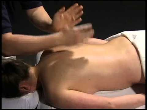 o svensk massage vällingby