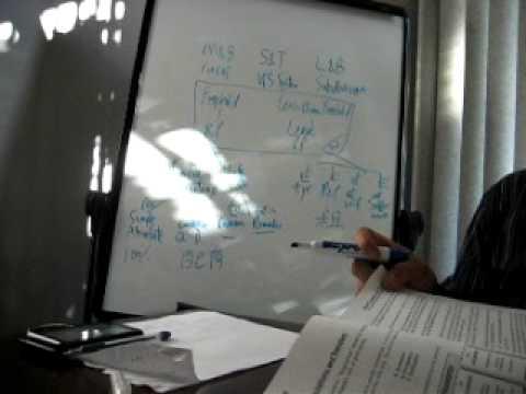 adverse possession, M&B S&T=USsystem=rectangular L&B=SUBDIVISION