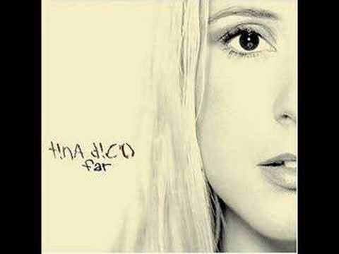 Tina Dickow - Break Of Day