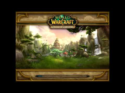 How to Play Mists of Pandaria Private Server 5.0.5 (C