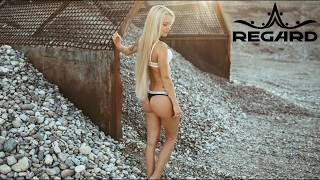 Summer Time 2016 - THE BEST OF VOCAL DEEP HOUSE MUSIC NU DISCO - MIX BY REGARD #4