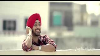 download lagu Patiala Peg   Diljit Dosanjh Pagalworld Com  gratis