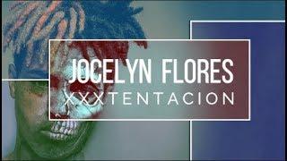 download lagu Xxxtentacion - Jocelyn Flores Sub Español-english gratis