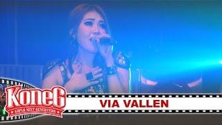 KONEG LIQUID feat. VIA VALLEN -  ALL OF ME [Cover] [KONEG JOGJA - Liquid Cafe]
