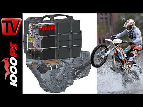 6-Fakten zur KTM Freeride E | Motorleistung, Akkukapazit�t, Gewicht, Reichweite, Preis