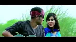Koto Je Valobashi  HD 720p  Video Song Jeelik Mo360p
