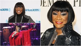 Patti Labelle Net Worth Bio Amazing Facts You Need To Know