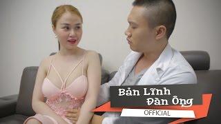 Video Clip Y tá Lê Thị Kim Liên - Tập 2: Bản Lĩnh Đàn Ông - Phim 18+