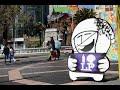 COLLITA por VERO PEREZ Y [video]