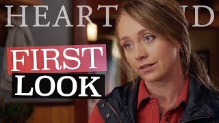 1101 First Look: Baby on Board
