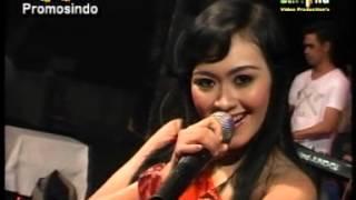 download lagu Melanggar Hukum - Citra Marcelina Monata gratis