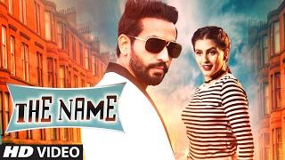 Latest Punjabi Songs 2017 | The Name: Navi Jay(Full Song) | Xtatic | T-Series Apna Punjab