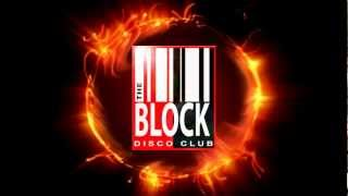 THE BLOCK@CLASS--- 1ST SUMMER PARTY - 23-06-2012