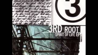 Watch 3rd Root Release video