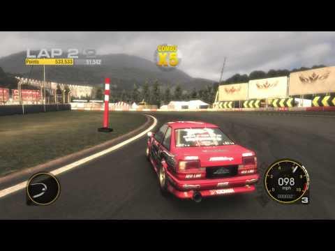 Jogos sem Placa de Vídeo - GRID 1080p - A10 6800k