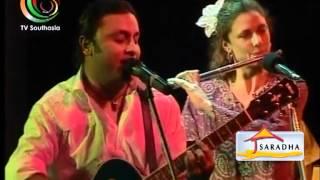 Tonight Together (Najam Sheraz) 02.mp4