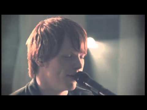 Leeland - Unending Songs