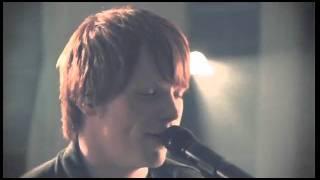 Watch Leeland Unending Songs video