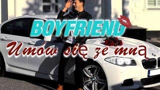 Boyfriend - Umów się ze mną