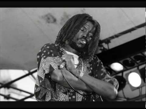 Peter Tosh - Speech At The One Love Peace Concert 1978