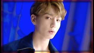 Download Lagu [TOP 100] MOST VIEWED K-POP SONGS OF ALL TIME • MAY 2018 Gratis STAFABAND